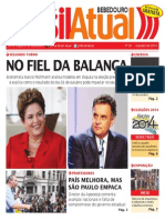 Bebedouro_35.pdf