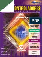 Curso Cekit uC Tomo III Proyectos.pdf