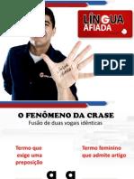 lingua-afiada-aula-01-crase-sem-crise-ep-0127375587272.pdf