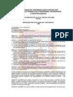Ley del Economista.pdf