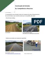 3 Aula - Gestão, Competencia e Recursos.pdf