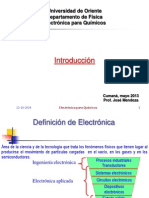 Tema00-Introduccion-I-2013.ppt