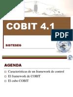 COBIT_4.ppt
