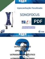 1410981630Sonofocus2014.pdf