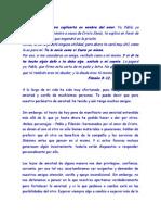 amistad15.11.docx