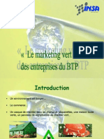 Marketing_vert.ppt