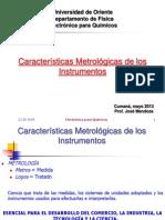 Tema01-Metrología-I-2013.ppt