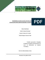 Modelo de Relatorio.pdf