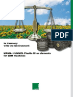 MH_EDM_Environment_en.pdf