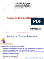 Tema03-Analisis Circuitos-I-2013.ppt