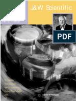 cromatogramas_jw_catalog.pdf