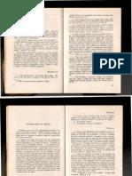 Digitalização do livro.pdf