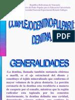 COMPLEJO DENTINO-PULPAR. (1).pptx