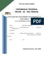CARATULAS UNMSM.doc
