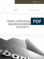20100721_esp_es_Proyecciones2010-11[1].pdf