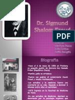 freud biografia y aportes.pptx