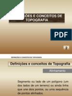 Aulas_Des_Top_05-11.pptx