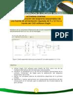ActividadCentralU2.doc