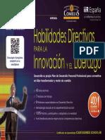 BS1432.pdf