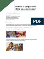 paradigma cualitativo.docx