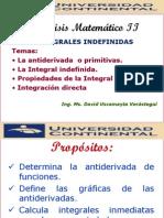 INTEGRAL INDEFINIDA.pdf