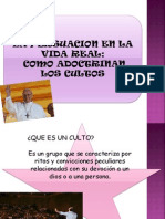 PERSUACION.pptx