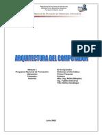 mduloiarquitecturadelcomputador.pdf