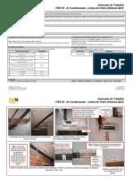 150312174323_itex_022.09_-_ar_condicionado_-_linhas_de_cobre_%28sistema_split%29ju.pdf