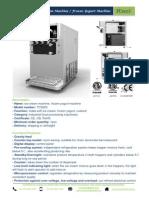 Frozen Yogurt Machine.pdf