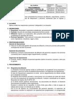 SL-P-OP-01 Afiliación y Control De Doc.docx