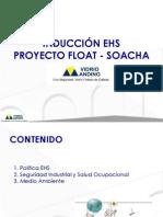 Induccion EHS para SISO de Contratistas.pdf