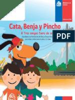 el abuso no es un cuento (niños 6-12a).pdf