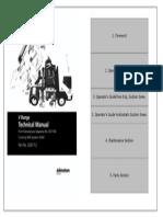 Manual de Partes Operacion y Mantenimiento Barredora ALZ VT650.pdf