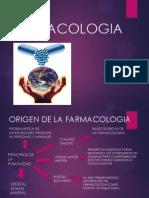FARMACOLOGIA t.pptx
