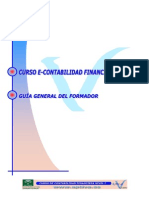 Guia General Formador.pdf