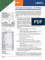 INCATRACK - Reporte Especial.pdf