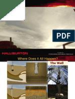 Field Engineering_Wireline 2014 (2)