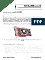 8 - LA TARJETA DE VIDEO.pdf