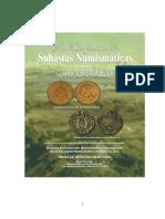 SUBASTA.4.PUB.pdf