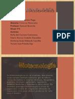 Diapositiva de Biotecnología.pptx