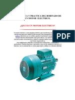 47130486-Guia-practica-del-bobinado-de-motores.pdf