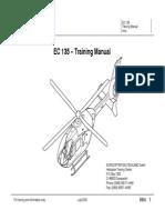 C20B Training Manual