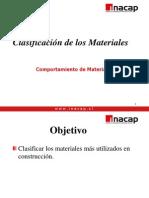 1.- Clasificación de los materiales.pdf