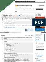 stackOverflow.pdf