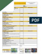 Checklist arnes ii.docx
