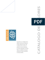 catColor.pdf