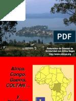 Coltan3.pps