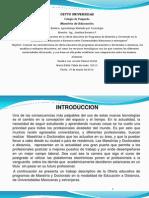 ofertaeducativadeuniversidadesadistancia-100320031711-phpapp02.pptx