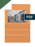 La reducción del Cercado de Lima.docx