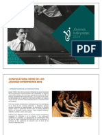JI-2016.pdf